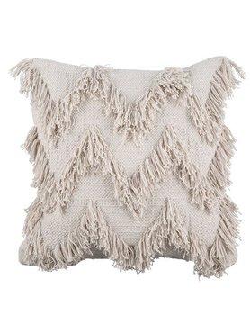 Lene Bjerre Anelisa Cushion 50 x 50