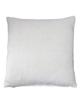 Lene Bjerre Rikke Linen Cushion