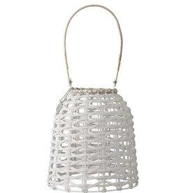 Lene Bjerre Odesse Lantern 27 cm