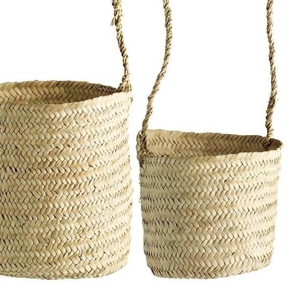 Tinekhome Basket set