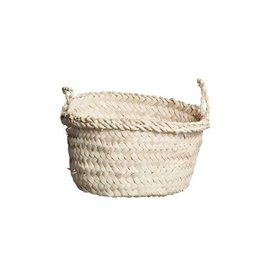 Tinekhome Mini basket