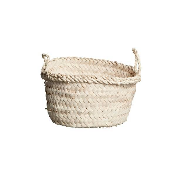 Tinekhome Mini Basket