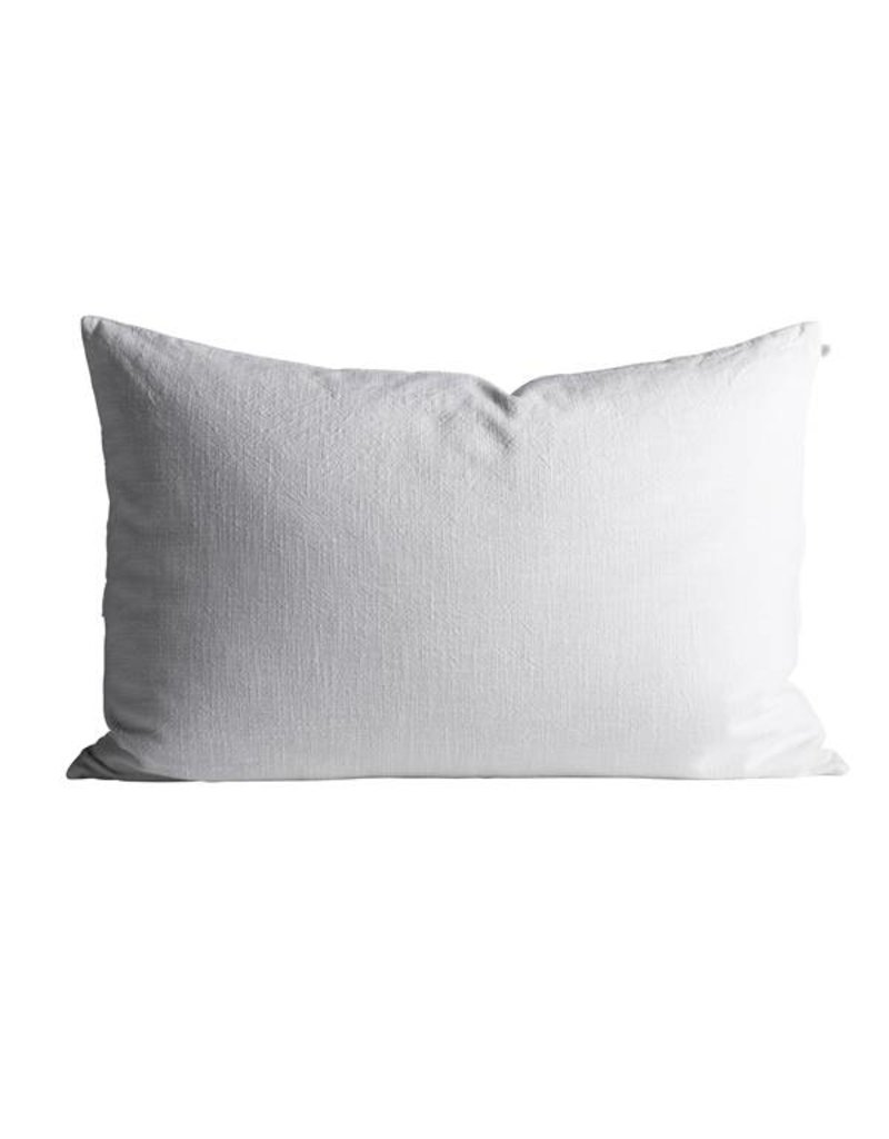 Tinekhome Cushion Cover 75 x 50