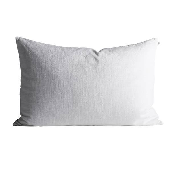 Tinekhome Cushion Cover 75 x 50