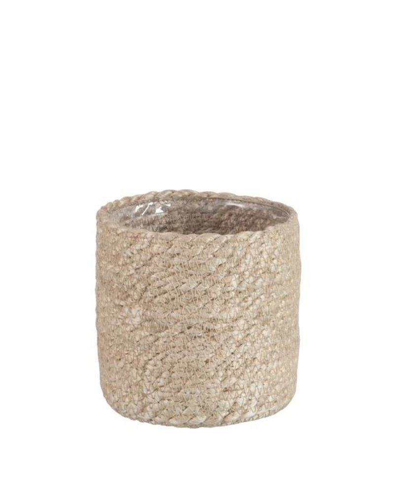 J-Line Basket pot M