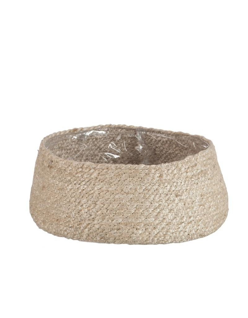 J-Line Basket pot XL