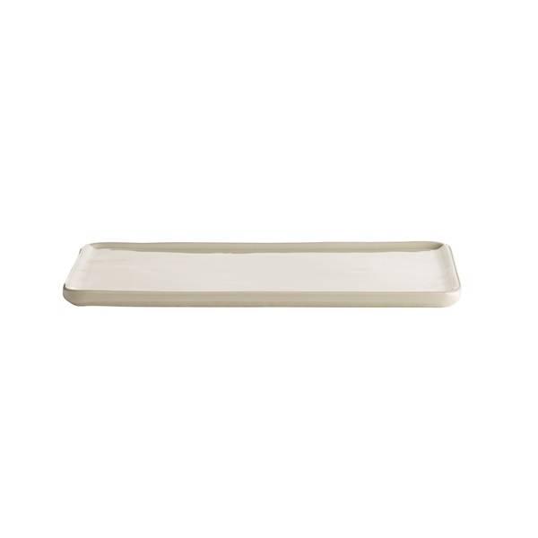 Tinekhome porcelain Plate