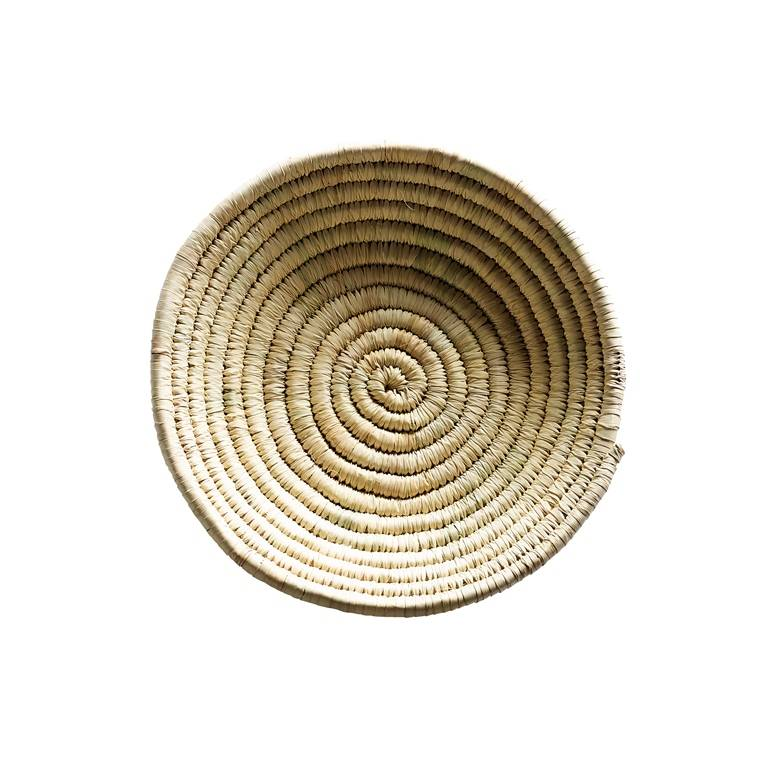 Tinekhome Bread basket