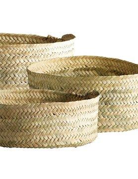 Tinekhome 3 baskets