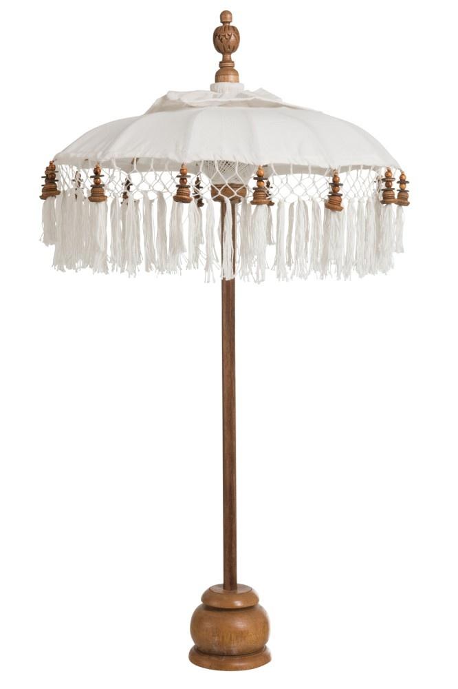 J-Line Table Umbrella