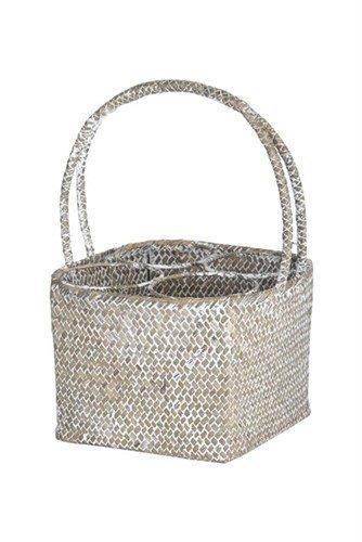 Lene Bjerre Bottle basket