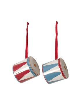 Maileg Set of 2 drums