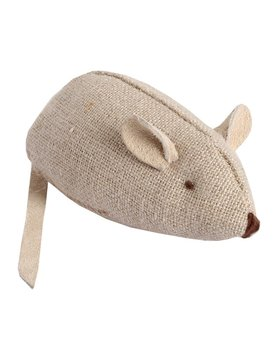 Maileg Benny Mouse