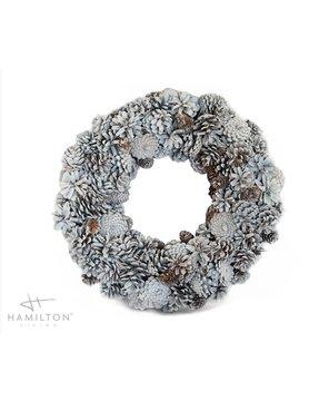 Wreath L