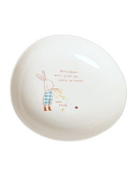 Maileg Melamine Bowl