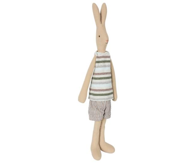 Maileg Rabbit boy M
