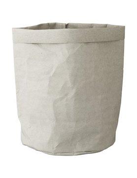 Lene Bjerre Papier Tasche Caia