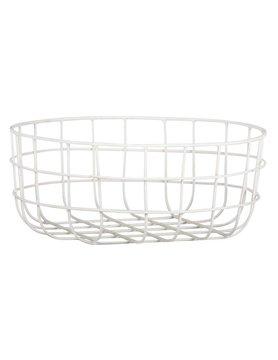 IB Laursen Wire basket