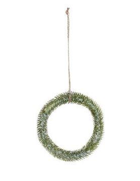 Lene Bjerre Wreath