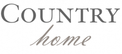 country - home interiors - onlineshop since 2003