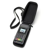 Draagtas voor YOXIMO mobiele betaalterminal