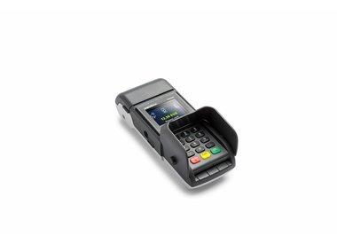 Accessoires voor mobiele betaalterminal