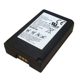 YOXIMO battery