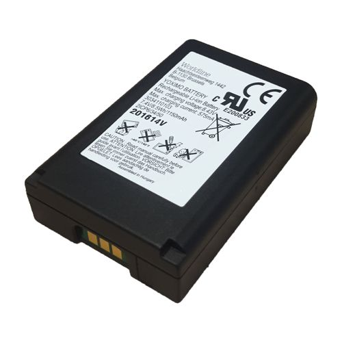 YOXIMO Batterie