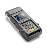 Complete m-Start, het basispakket met mobiele betaalterminal