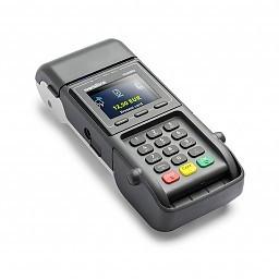 YOXIMO Mobile Flex, la formule de location avec un terminal de paiement mobile