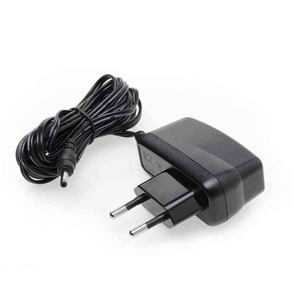 Chargeur pour YOXIMO