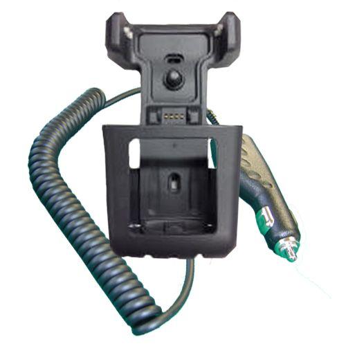 YOXIMO kabel voor cradle