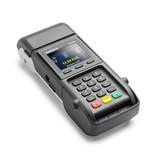 YOXIMO, le terminal de paiement mobile