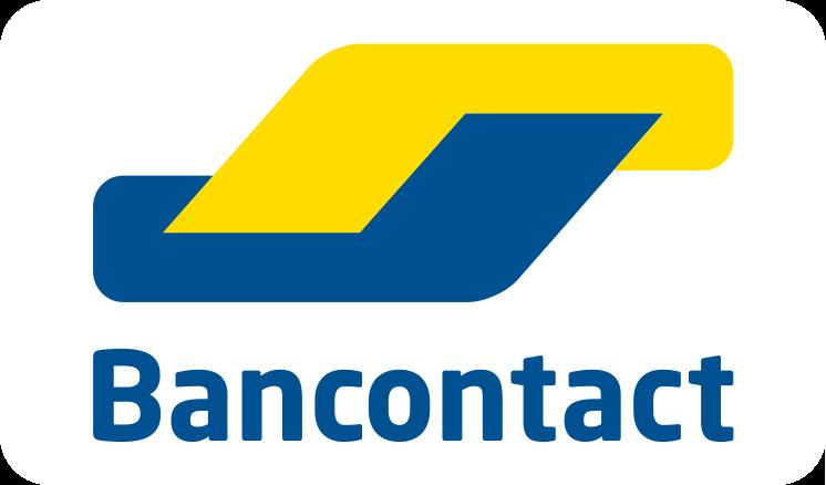 Complete Start Debit, uw Bancontact-Pack met een toonbankterminal
