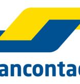 Complete m-Start Debit, votre Pack Bancontact avec un terminal mobile