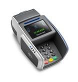 Complete Start Debit, uw alles-in-één betaaloplossing met vaste terminal + transacties met debetkaarten