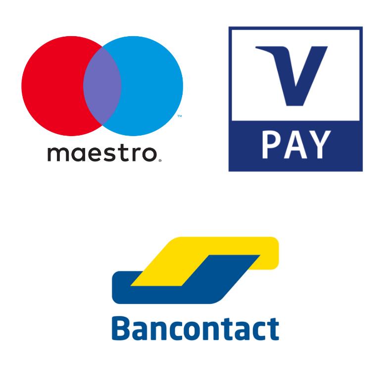 Complete Start Debit, la solution de paiement tout-en-un avec terminal fixe + transactions par cartes de débit