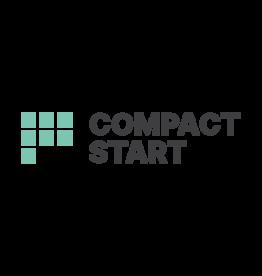 Compact Start