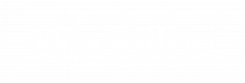 Betaaloplossingen en diensten | Webshop Worldline België