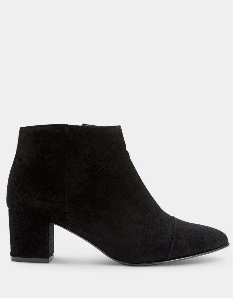 Ivylee Funda Boot Black