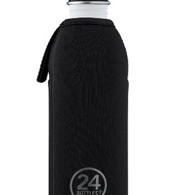24 Bottle Urban Bottle Thermal Cover