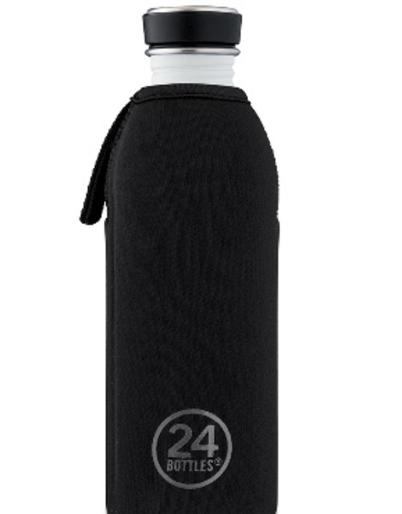 24 Bottle Urban Bottle Thermal Cover