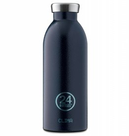 24 Bottle Clima Bottle 0,5 Lt.