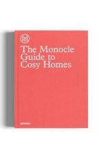 Gestalten Monocle Guide Cosy Homes