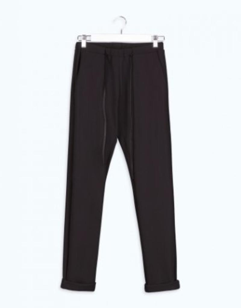 Studio Ruig Trousers Bries (various colours)