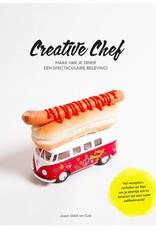 BIS Creative Chef