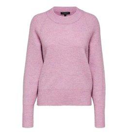 Selected Femme Ena Knit