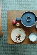 Hasami Sugar Cup