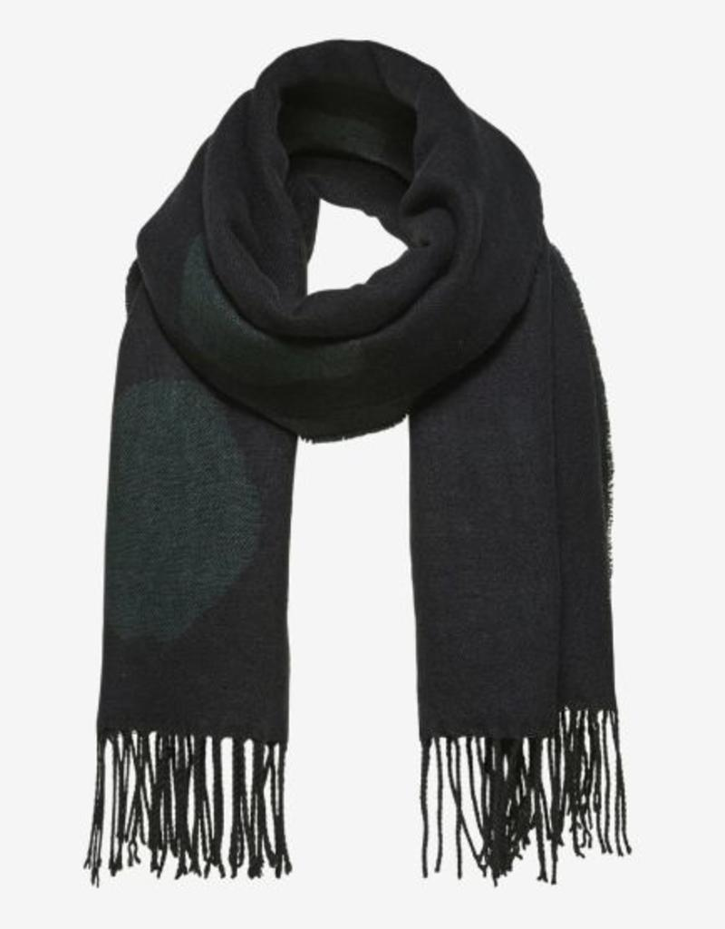 Selected Femme Scarf