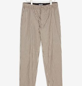 Frisur Tekla trousers L